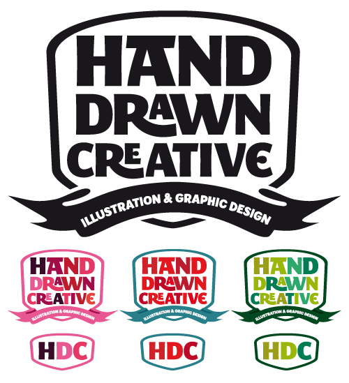 Hdc_logo_options