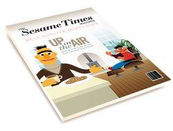 Sesame_times