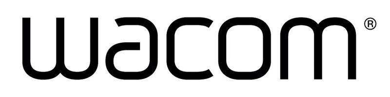 Wacom_Logo-Black