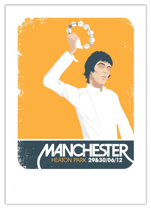 Manchester_ian