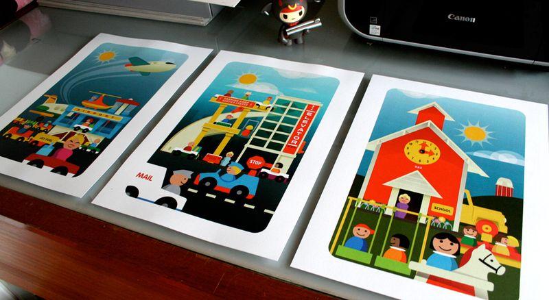 3_prints