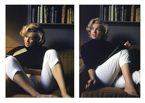 Marilyn_photos