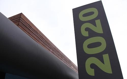 2020500a